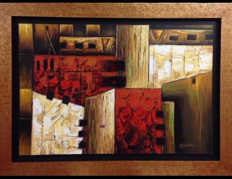 la casa del cuadro cuadro cuadro 03